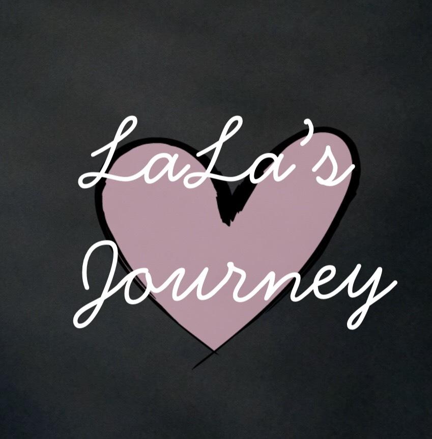 Lalas Journey
